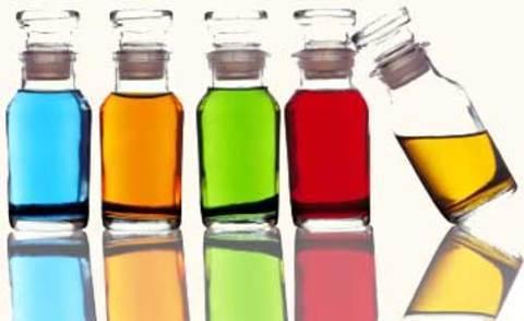 Aromastur inicio aromas for Oficina del consumidor gijon